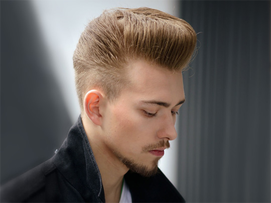 63 Best Haircuts For Men In 2021 Top Men S Hairstyles Today By Gatsby Gatsby Is Your Only Choice Of Men S Hair Wax